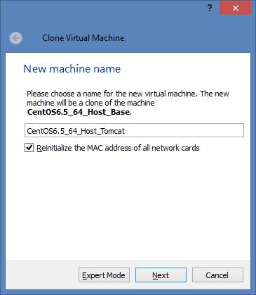 clone_vm_image002