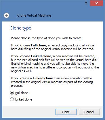 clone_vm_image003